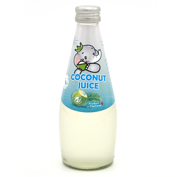 Coconut Water (290ML)