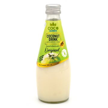 Coconut Milk Drink Original (290 ML)
