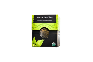 Nettle Leaf Tea (23G)