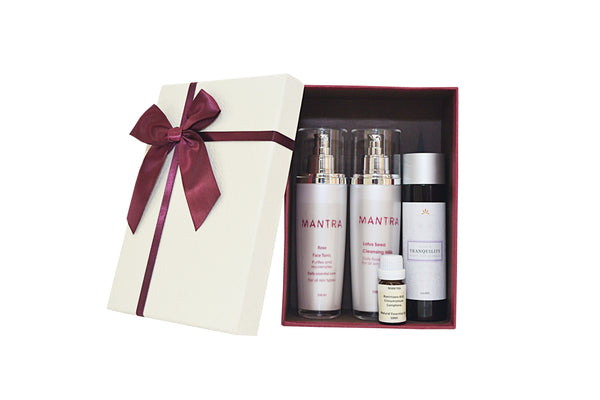 Beauty Gift Pack 1
