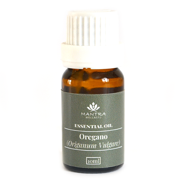 Oregano (10ML)