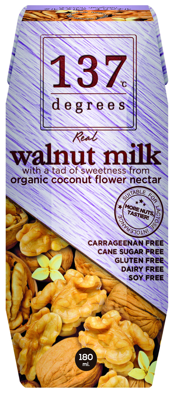 Walnut Milk (180ML)