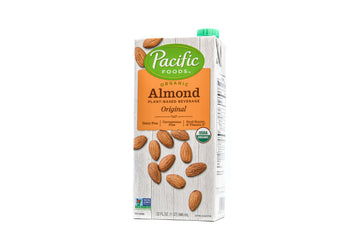 Almond Milk (946ML)