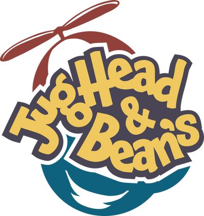Jughead and Bean's