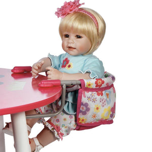 Adora Table Feeding Seat