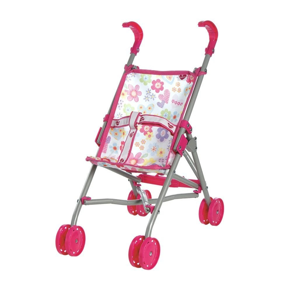 Adora Small Umbrella Stroller