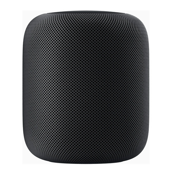 HomePod Original - Speaker Wireless