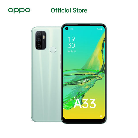 Oppo A33 3/32GB