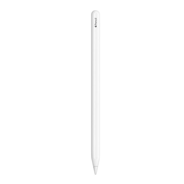 Apple Pencil (Gen ke 2)