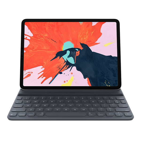 Apple Smart Keyboard Folio for iPad Pro 2020 11""