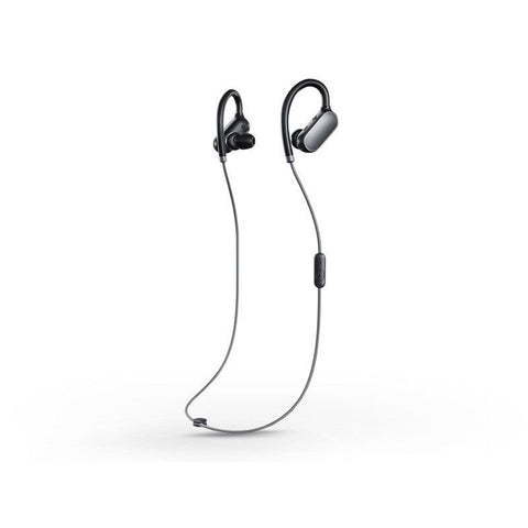Xiaomi Wireless Bluetooth Mi Sport YDLYEJ01LM
