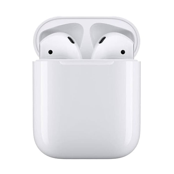 Apple AirPods Gen 2 with Wireless Case