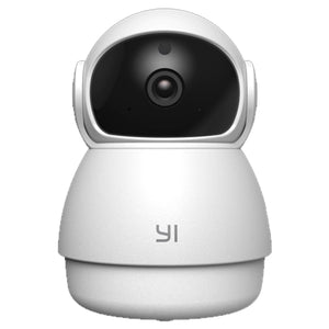 YI Camera Dome Guard