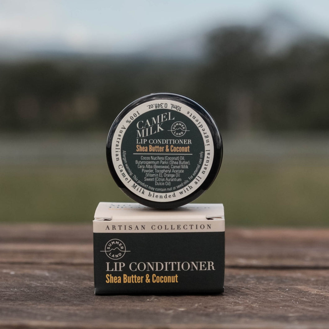 Lip conditioner 15ml
