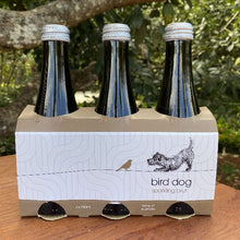 Load image into Gallery viewer, Bird Dog Sparkling Piccolos - Sparkling Brut or Rosé - 3 pack