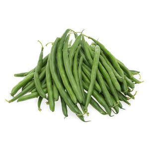 Green Beans 400g (Guest producer: BOWEN)