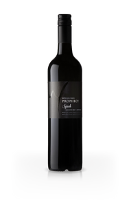 Prophecy Syrah 2019