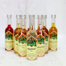 Load image into Gallery viewer, Tamborine Mountain Distillery Mini Spirits & Liqueurs 55ml