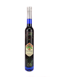 Butter Whiskey Liqueur 375ml