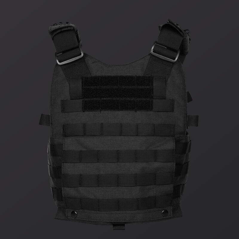GS-TPCC Tactical (Ballistic) Plate Carrier with Cummerbund