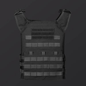 GS-TPC Tactical (Ballistic) Plate Carrier System