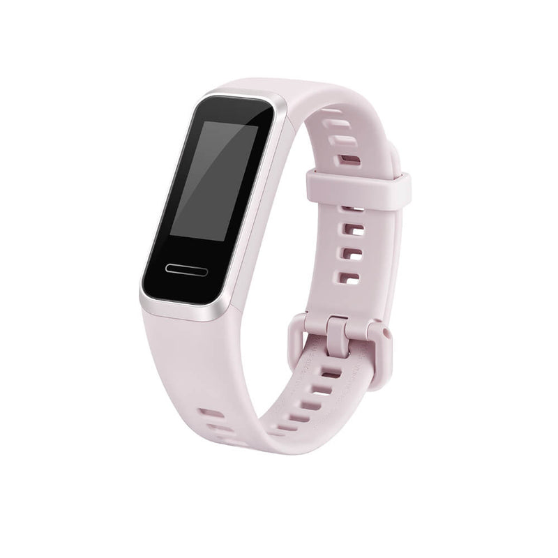 Smart Band Banda Deportiva Huawei Band 4 Original