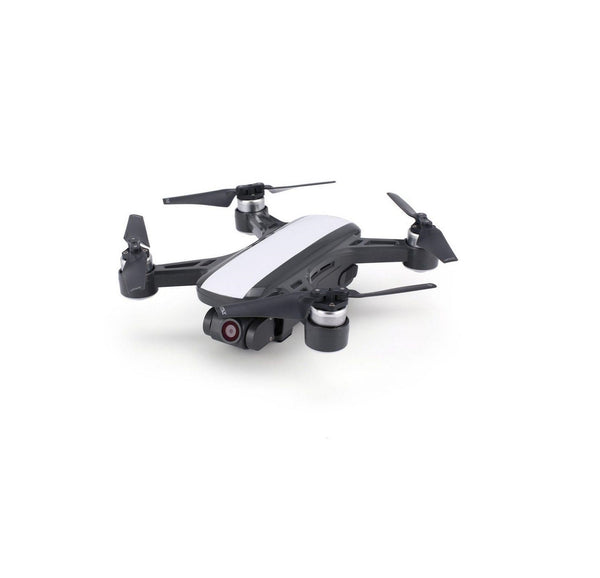 Mini Drone CFLY Dream con 2 ejes Gimbal y Camara