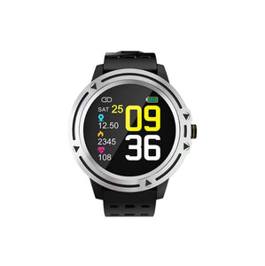 Reloj Smartwatch iWatch Sport Design iF-109