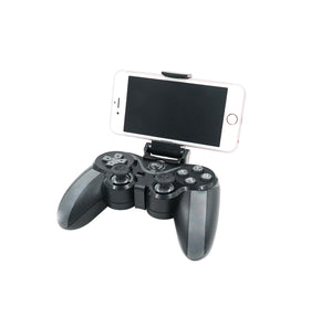Control Inalámbrico Bluetooth Gamepad Ipega 9128 Compatible Call Of Duty