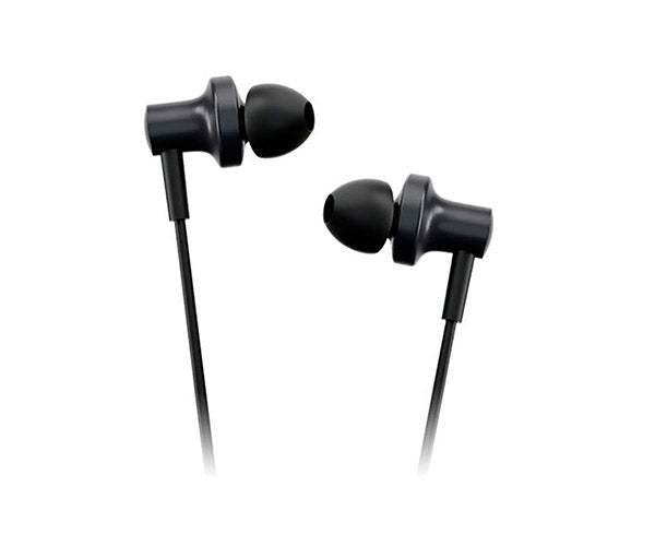Audifonos Xiaomi Hybrid Mi In Ear Pro 2