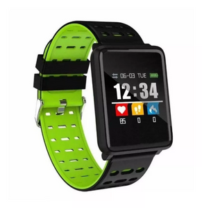Reloj Inteligente Smartwatch Q88 Bluetooth