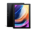 Tablet Touch 1100as 10.1 , 64gb, Doble Sim Card 4g, Micro Sd