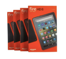 Tablet Amazon Fire Hd 8 32 Gb