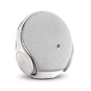 Bocina Bluetooth Motorola Sphere + Audifonos 2 En 1 Ip54