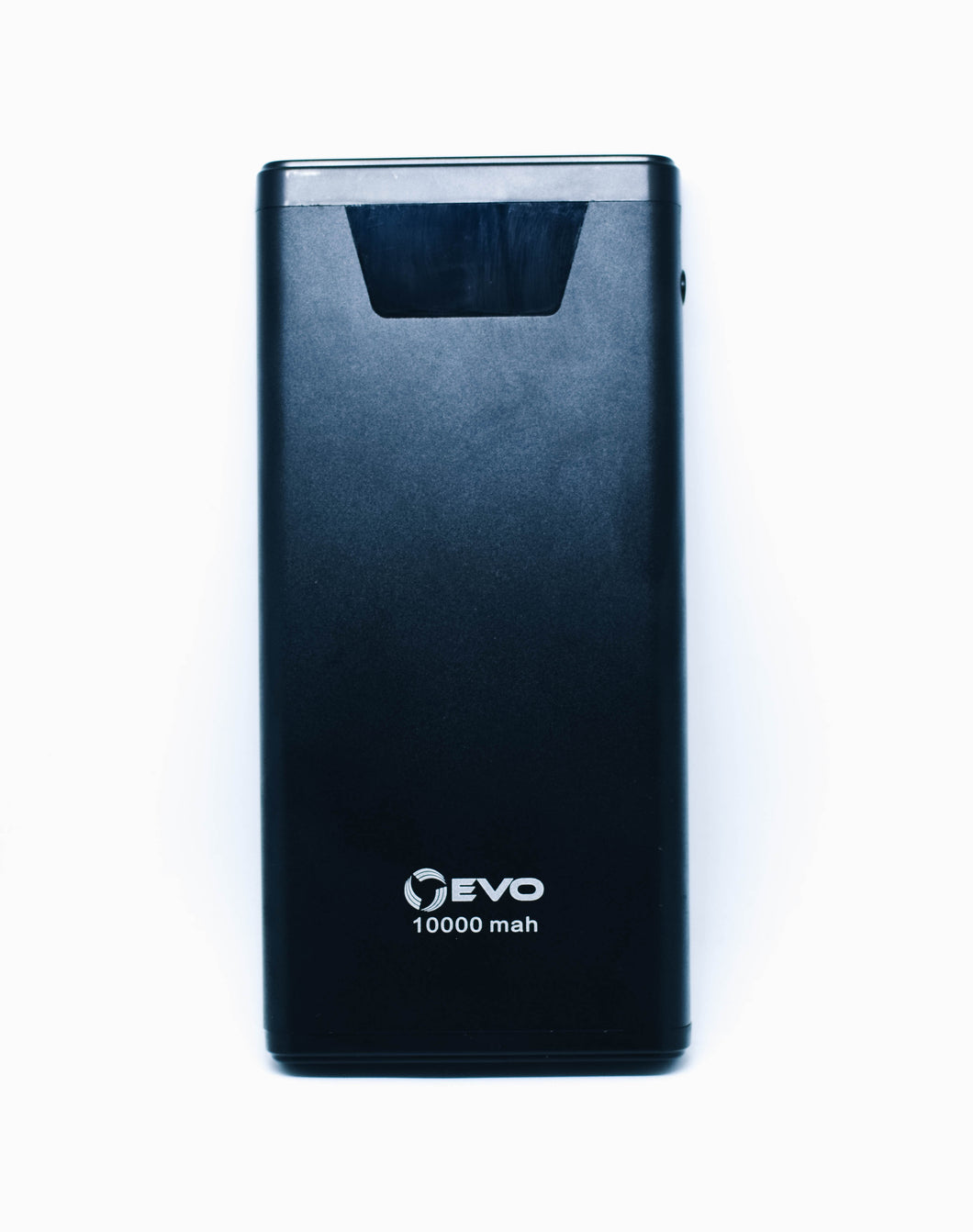 Power Bank Modelo Evo M100 De 10.000mah