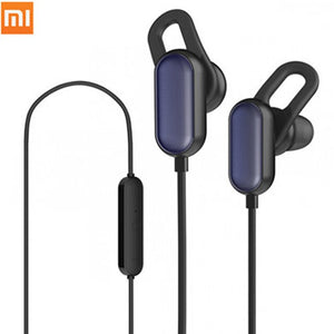 Audifonos Xiaomi Millet Sports Bluetooth Headset Originales
