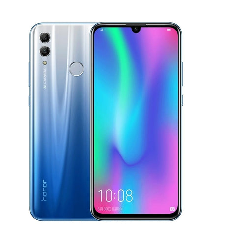 Celular Huawei Honor 10 Lite de 32Gb