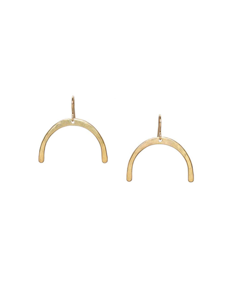 Frida Earrings | Arc