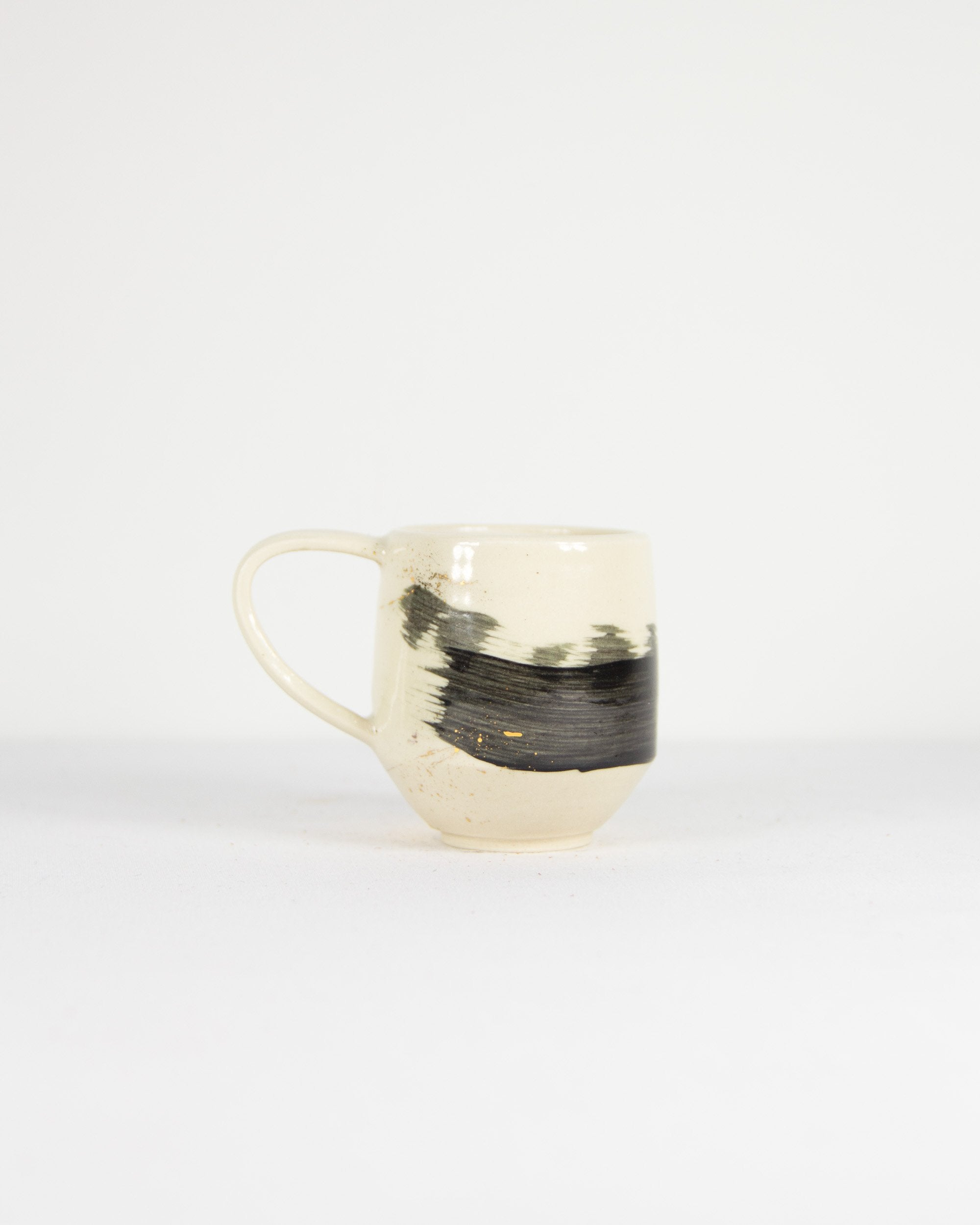 Espresso Mug-Ceramics-Box Sparrow-Abstract-Forth and Nomad
