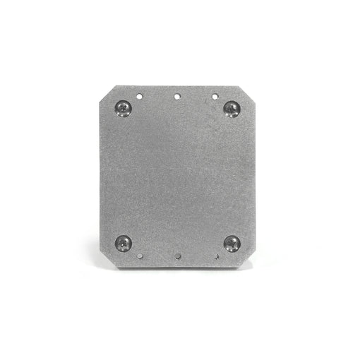Mounting Plate Adapter (AM)