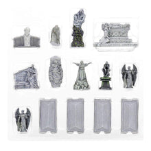Load image into Gallery viewer, DUNGEONS AND DRAGONS: ICONS OF THE REALMS MINIATURES #9 - WATERDEEP DRAGON HEIST CASE INCENTIVE