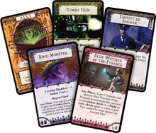 Load image into Gallery viewer, ARKHAM HORROR