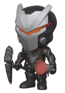FUNKO 5 STAR FORTNITE SERIES 1 OMEGA VINYL FIGURE