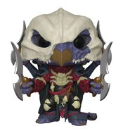 POP! TV DARK CRYSTAL THE HUNTER VINYL FIGURE FUNKO