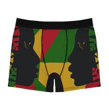 Load image into Gallery viewer, Silver Fox Dream Collection Boxer Briefs
