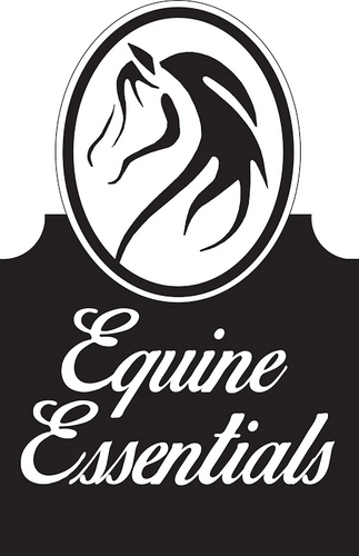 Equine Essentials of Ohio | Horse Tack and Supplies