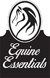 Equine Essentials Avon Lake