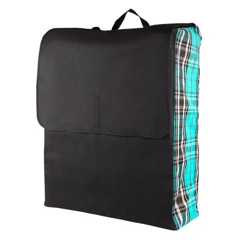 Kensington Blanket Storage Bag