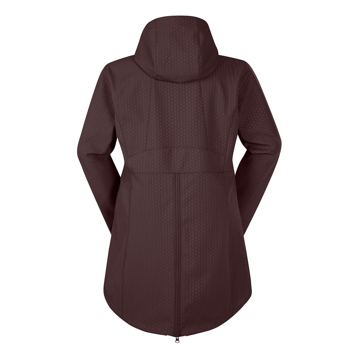 Kerrits Elevation Coat