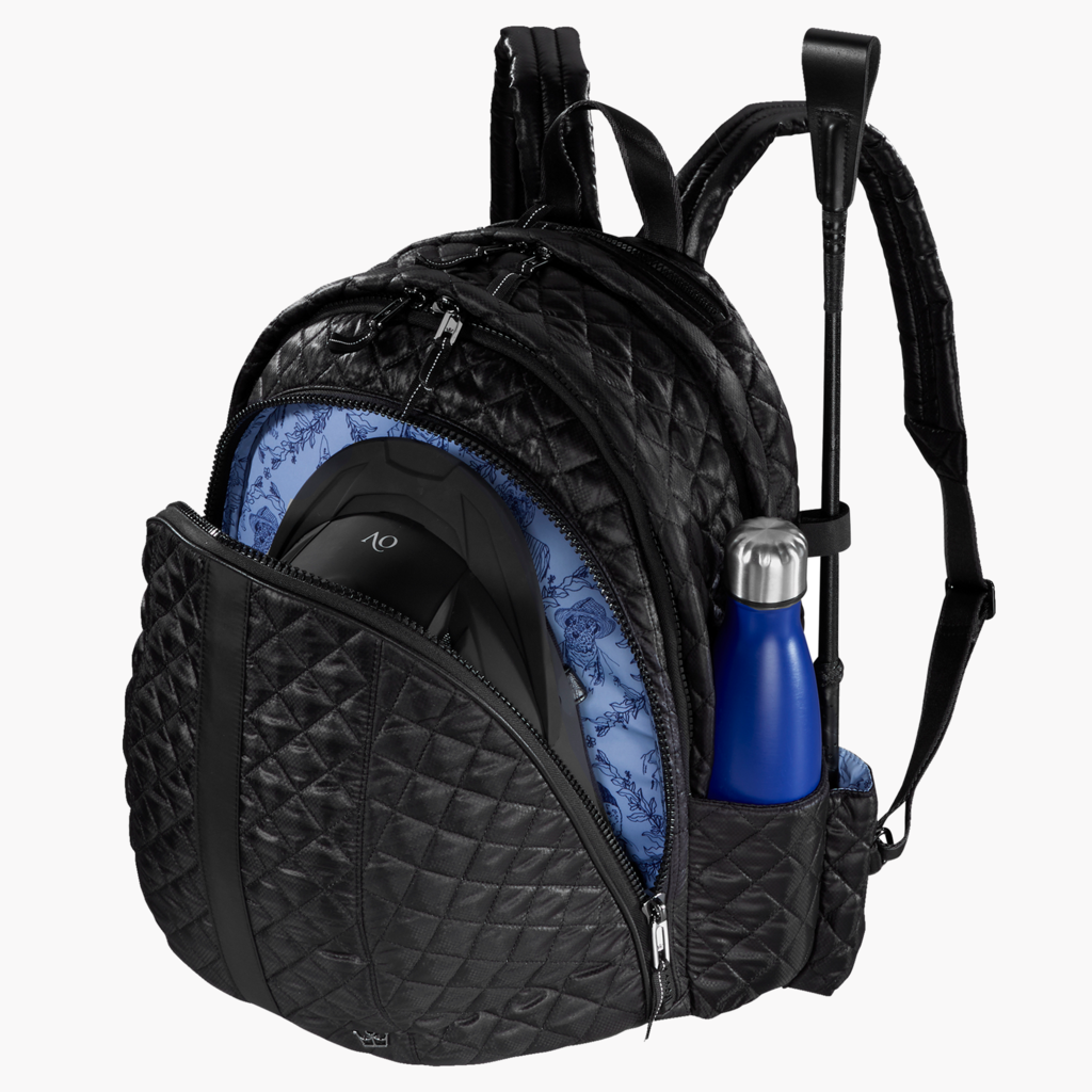 Oliver Thomas Equestrian Backpack